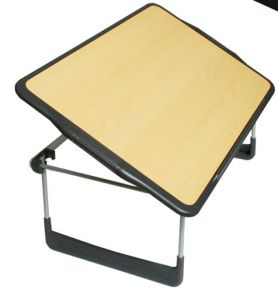 Folding Laptop Table (AND-07)