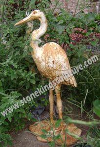 Cast Iron Animal, Garden Decoration Animal (SK-8792) pictures & photos
