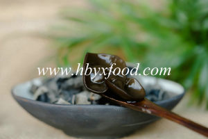 Black Fungus Manufacturer Dried Vegetable Exporter pictures & photos