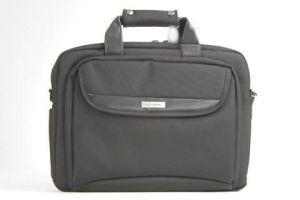 Fashion Canvas Computer Bag, Laptop Bag