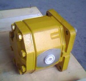 Komatsu Hydraulic Gear Pump (07430-66100)