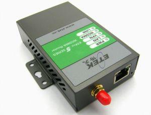 WCDMA/HSDPA/HSUPA Longcheer Module