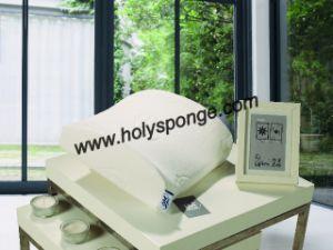 Memory Foam Lumbar Cushion