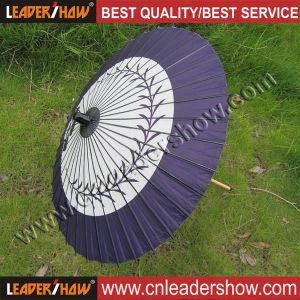 Japnese Umbrellas
