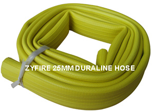 Nitrile Hose (Type 3 Hose-BS6391, 200m long) pictures & photos