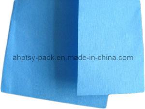Medical Crepe Paper