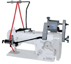 Metering Device for Zigzag Machine pictures & photos