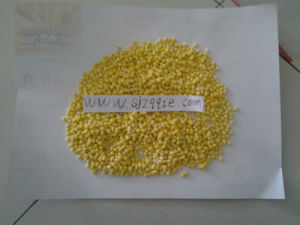 Ammonium Sulfate Granular----Yellow (N 20.5%)