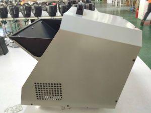200W Big Bubble Machine Stage Equipment (HL-306) pictures & photos