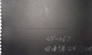 PU Leather for Car#1