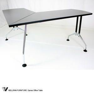 Eames Conference Table (AHA68V)