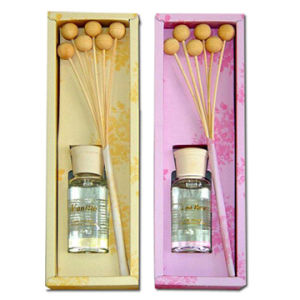 Reed Diffuser (RD001)