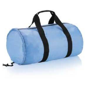 Sports Bag -SB2001