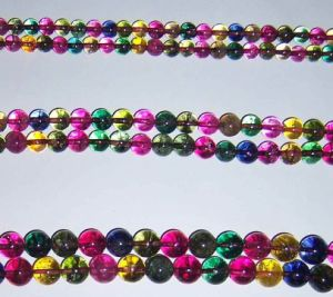 Semi Precious Stone Bead, Crystal Bead, Loose Bead (ESB01730) pictures & photos
