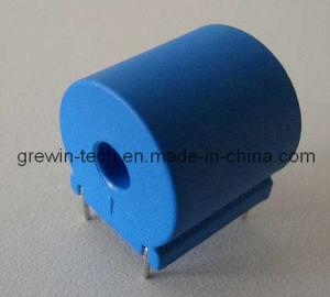 Minature Current Transformer (GW23M) for Equipment pictures & photos