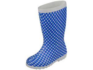 EVA Boot (830)