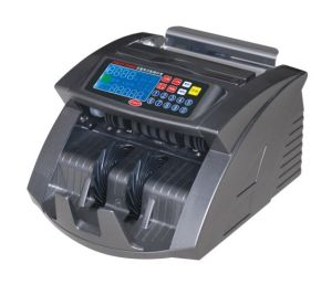 Bill Counter Machine (CW6000)
