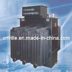 Distribution Transformer; Buried Type Distribution Transformer pictures & photos