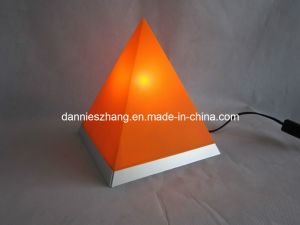 Pyramid Lamps Table Lamps Reading Lamps Desk Lamps Floor Lamps