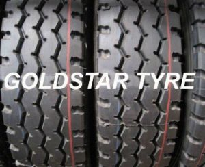 Radial TBR Tire Factory 11r24.5, 12r22.5 pictures & photos