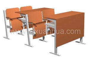 Tip-Up Seat (XH-2013)