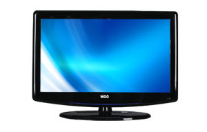 LCD TV (WP-32LT03)