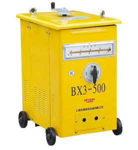 AC Welding Machine (BX3 Series)