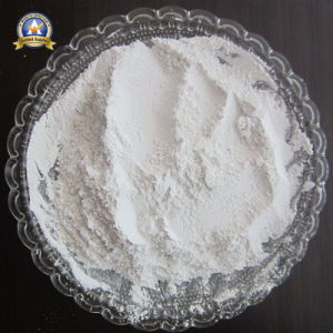 Liaoning Talc Powder for Industrial Use