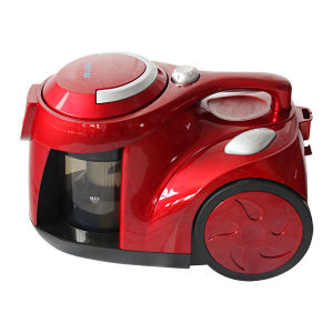 Cyclone Vacuum Cleaner (TE-808) - 11