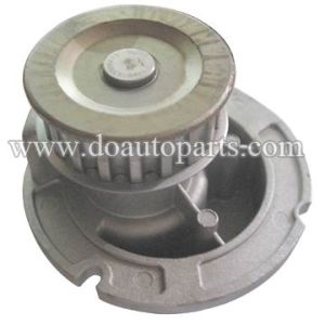 Car Water Pump 90400262 for FIAT Pallo 1.8000CC pictures & photos