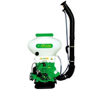 Emas Gasoline Agriculture Sprayer 26L pictures & photos