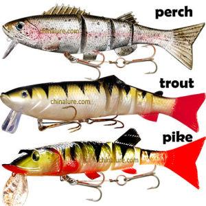 Fishing Tackle Fishing Musky Lure