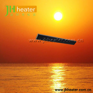 2014 Healthy Radiant Heater Hot (JH-NR18-13A) pictures & photos