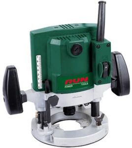 Electric Router (CK3012)
