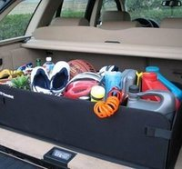 Foldable Car Organizer (CC1027)