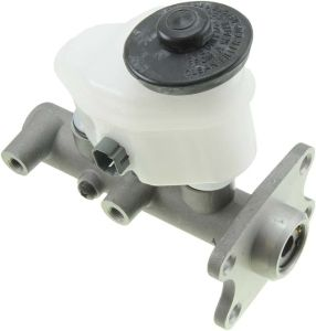 OEM 47201-04030 High Quality Man Genuine Auto Chassis Brake Master Cylinder for Toyota pictures & photos