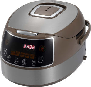Rice Cooker (RC-02)