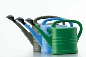10L 12L 14L Plastic Watering Can Water Can 4gallon 3gallon pictures & photos