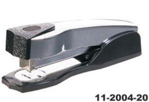 Stapler (11-2004-20)