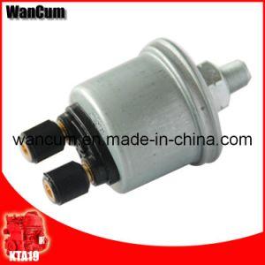 Cummins Fuel Pressure Sensor (3015237) pictures & photos
