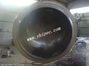 "Alloy Steel Pipe Fittings Cap (56"")"