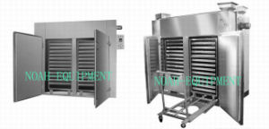 Warm Air Cycle Oven (RXH-5-C) pictures & photos