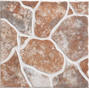 Rustic Ceramic Tile Glazed Tile Floor and Wall Tile pictures & photos