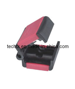 Andrew Manual Cable Preparation Tool for 7/8 in Coaxial Cable
