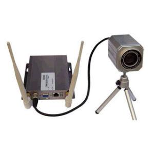3G Video Terminal (001)