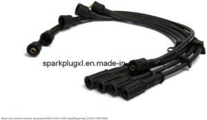 Russian Car Ignition Cable Wire Kit 2101-3707080 pictures & photos