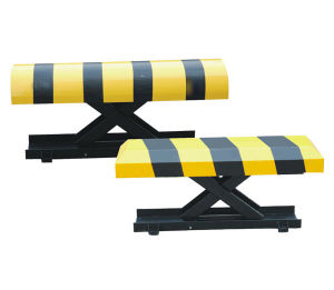 Parking Barrier (SL-909)