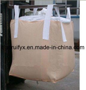 FIBC Bag (KR063) pictures & photos