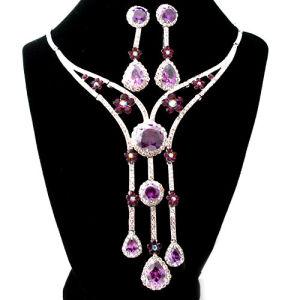 Promotion Jewelry