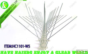Eco Friendly Bird Spikes for Girders (HC1101-W5)